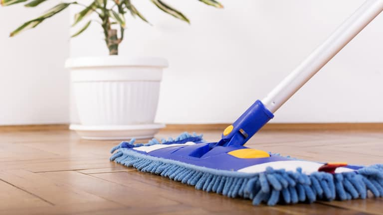 Cleaning Tips For Laminate Floors Flooringmost Com