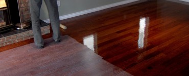 How to Refinish Your Hardwood Floor2
