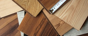 What is Engineered Hardwood and Why Many People Choose it